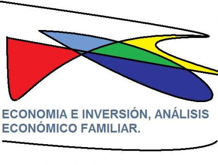 economia-e-inversion-analisis.jpg