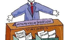 Inversiones Aconsejables pese a la crisis