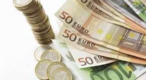 Nuevas medidas del Gobierno para luchar contra la crisis económica