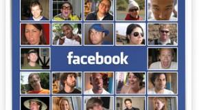 Facebook entraría a la Bolsa en 2012