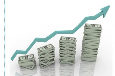Inversiones a largo plazo, la clave