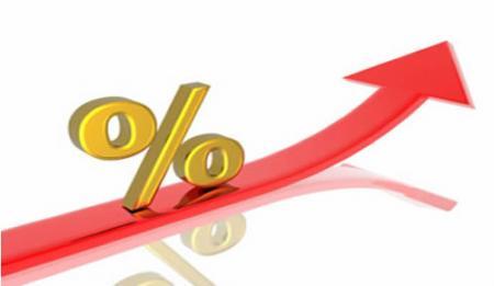España:sube la confianza en los consumidores