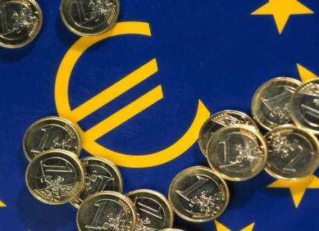 La zona euro crece, España todavía espera