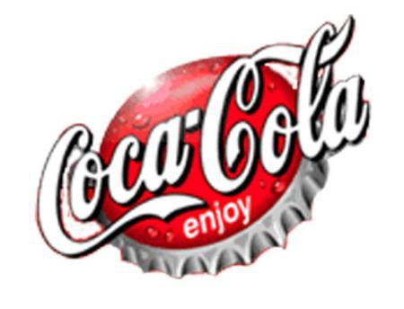 Coca-Cola sigue siendo la marca lider