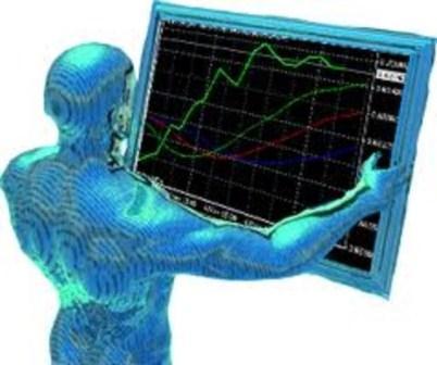 Software financiero: FOREX Robin Vol, una opción española