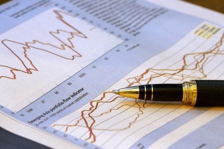Los fondos y los CFD