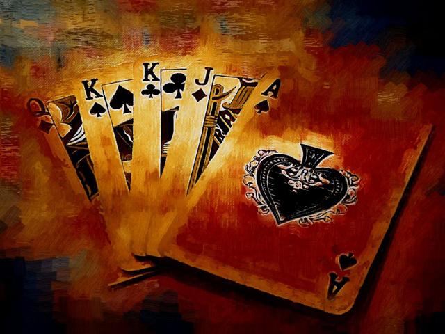 Hacienda y los casinos