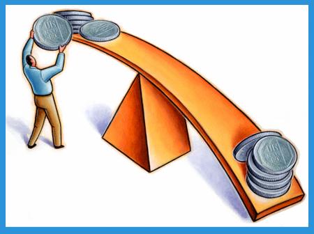 Mercados volátiles, aprenda a invertir