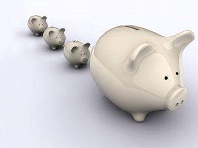 En qué consisten los microcréditos