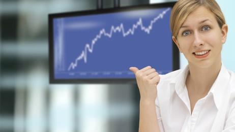 Consejos para diseñar paso a paso tu inversión