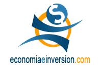 Economia e Inversion .com