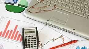 Cómo organizar tu empresa con un CRM