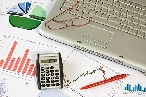 Cómo organizar una empresa(economiaeinversion.com)