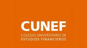 Formación Universitaria especializada en Derecho con orientación financiera