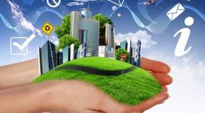 La ayuda que ofrece un CRM inmobiliario