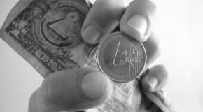 Entender la economía de un país nos puede ayudar