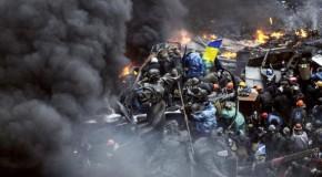El desgaste económico de Rusia y Ucrania