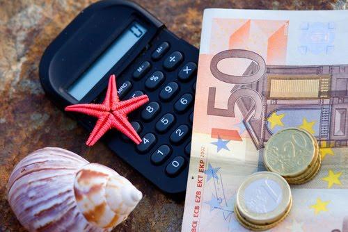 Ahorrar-dinero-para-vacaciones