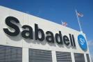 Sabadell eBolsa, el servicio online para la gestión directa de tu cartera de valores