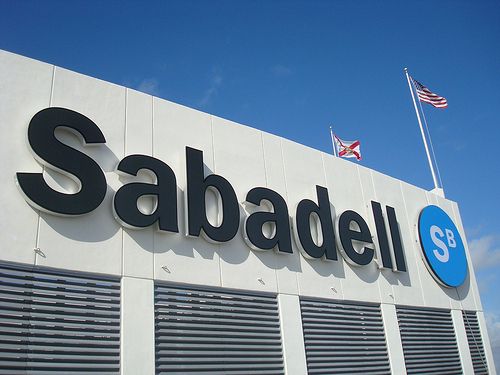 Banco-sabadell-21