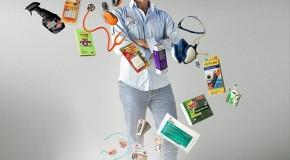 3M apuesta fuerte por su nueva tienda online en España