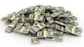 3 formas de invertir tu dinero