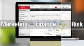 Iberinform pone en marcha el primer 3 en 1 en gestión de clientes