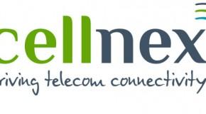 Cellnex Telecom efectúa su salida a bolsa