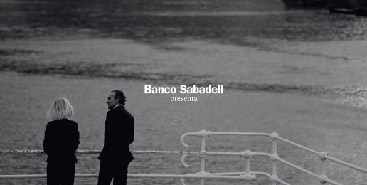 Banco Sabadell apuesta por los nuevos tiempos